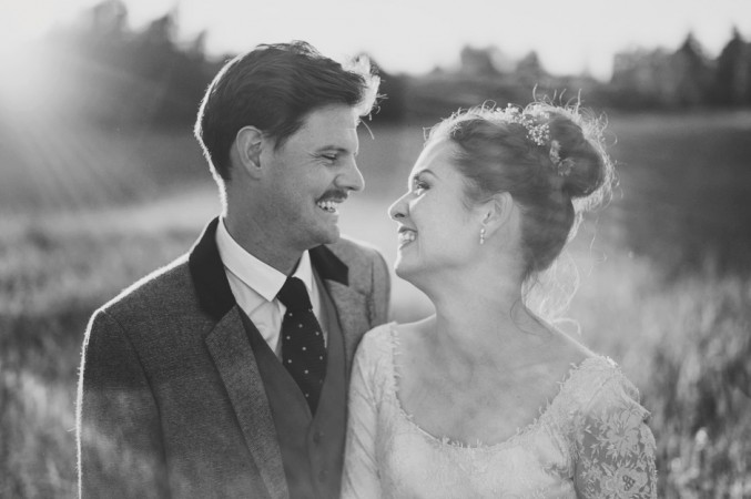 bröllop beckershof