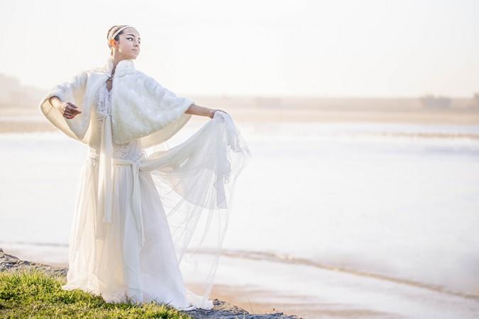 135_ballerina_bride_001