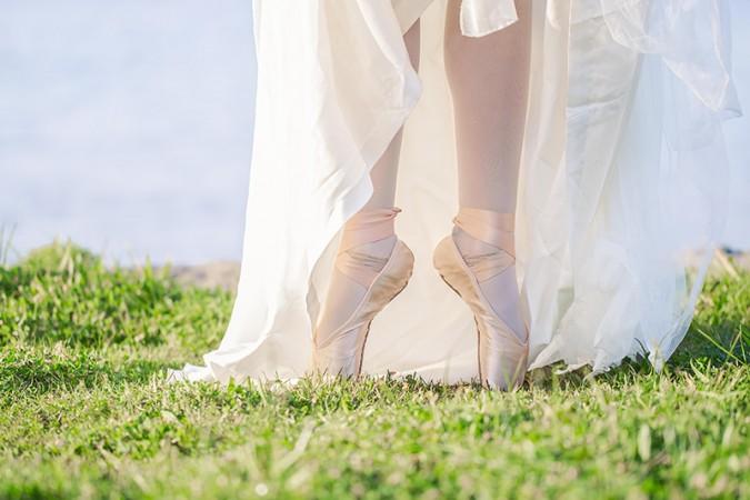 135_ballerina_bride_003