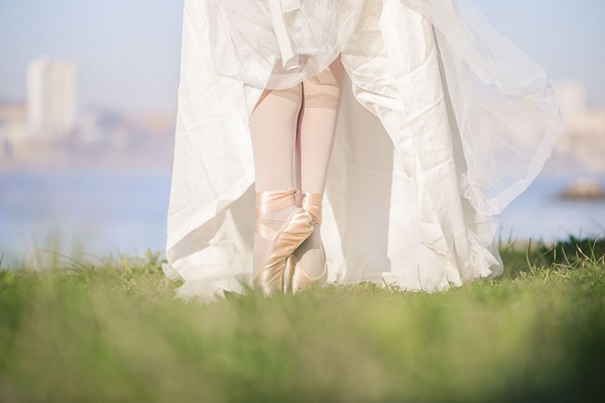 135_ballerina_bride_004