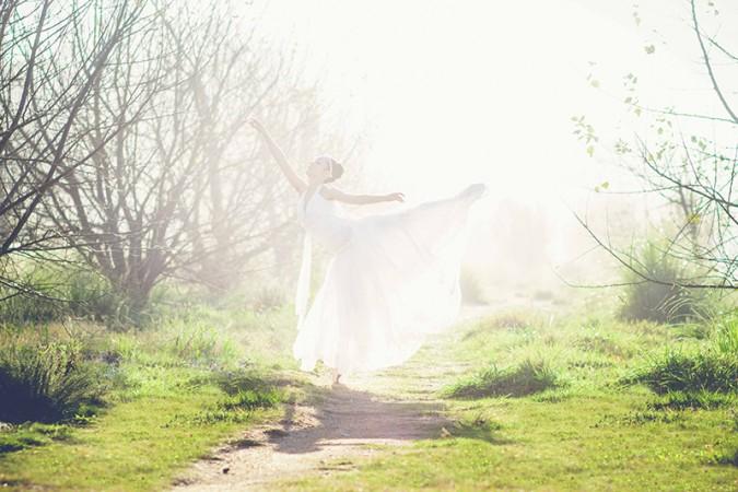 135_ballerina_bride_005