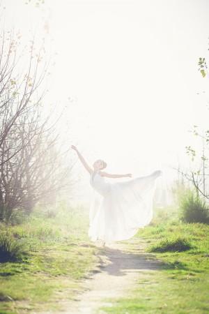 135_ballerina_bride_006