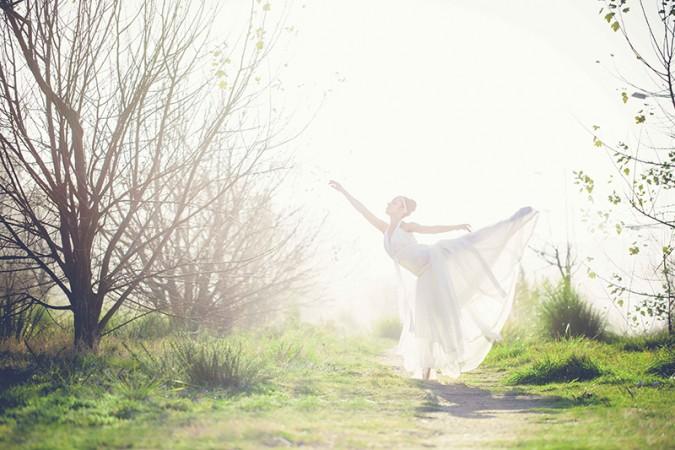 135_ballerina_bride_007