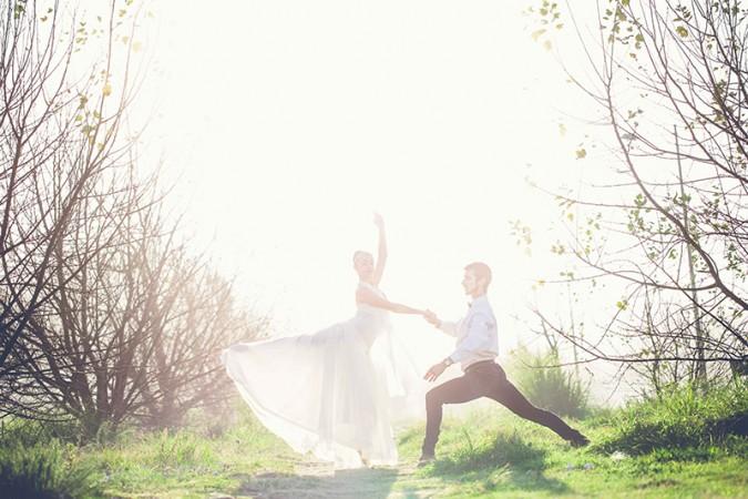 135_ballerina_bride_008