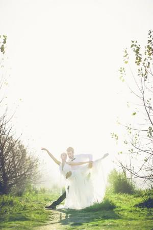 135_ballerina_bride_009