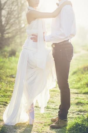 135_ballerina_bride_012