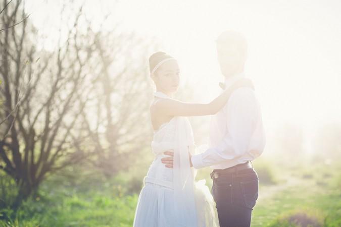 135_ballerina_bride_013