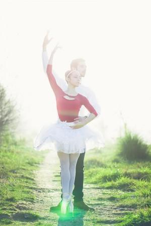 135_ballerina_bride_020