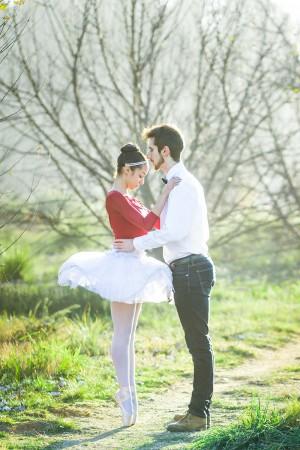 135_ballerina_bride_021