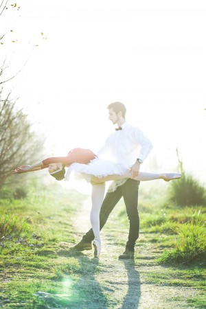 135_ballerina_bride_022