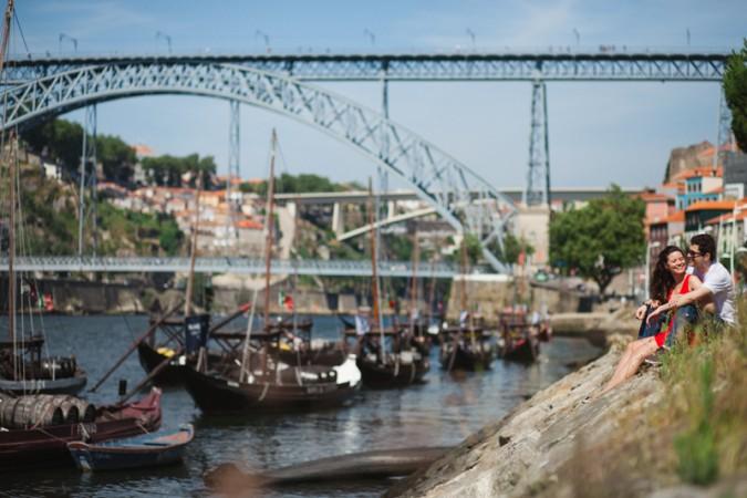 Ensaio Dai & Filipe - Oporto (N. Thrall Photography) 006