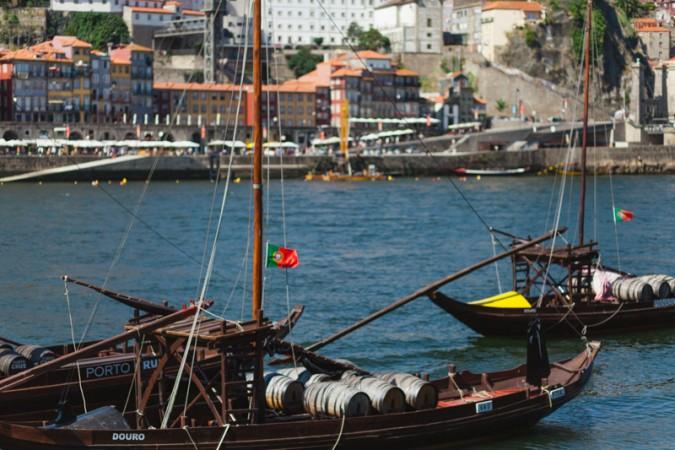 Ensaio Dai & Filipe - Oporto (N. Thrall Photography) 007