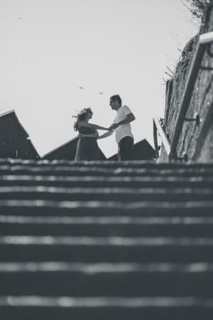 Ensaio Dai & Filipe - Oporto (N. Thrall Photography) 012