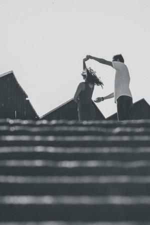Ensaio Dai & Filipe - Oporto (N. Thrall Photography) 013