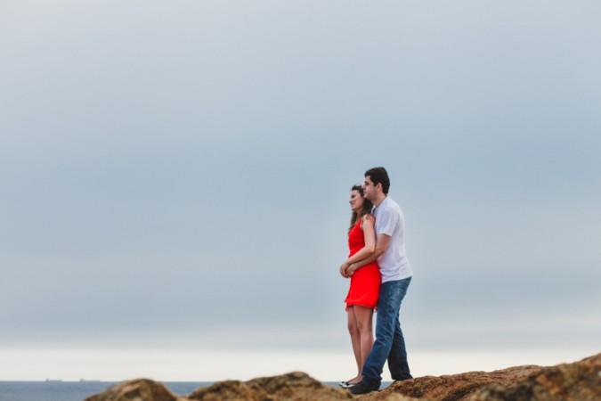 Ensaio Dai & Filipe - Oporto (N. Thrall Photography) 016