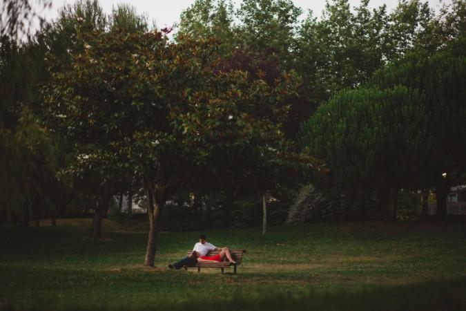 Ensaio Dai & Filipe - Oporto (N. Thrall Photography) 039
