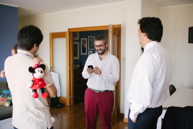 Quem-Casa-Quer_Fotos-AD-002