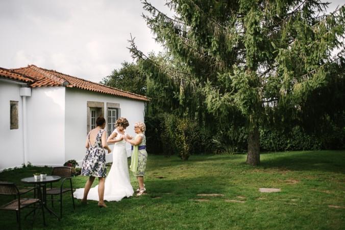 Quem-Casa-Quer_Fotos-AD-042