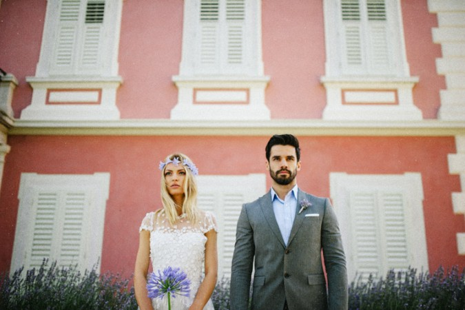 Wedding-photographer-Italy-Cinque-Terre_119
