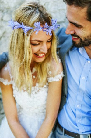 Wedding-photographer-Italy-Cinque-Terre_125