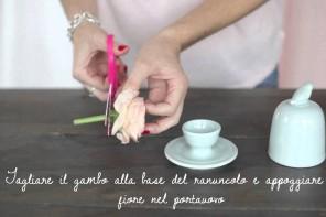 ideias para a pascoa decoraao de mesa amor pra sempre
