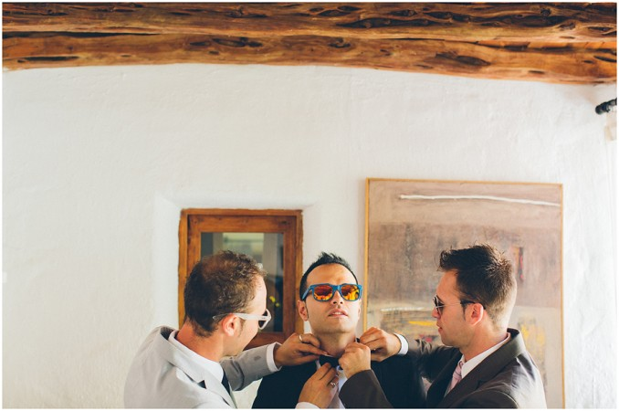 wedding-ibiza025