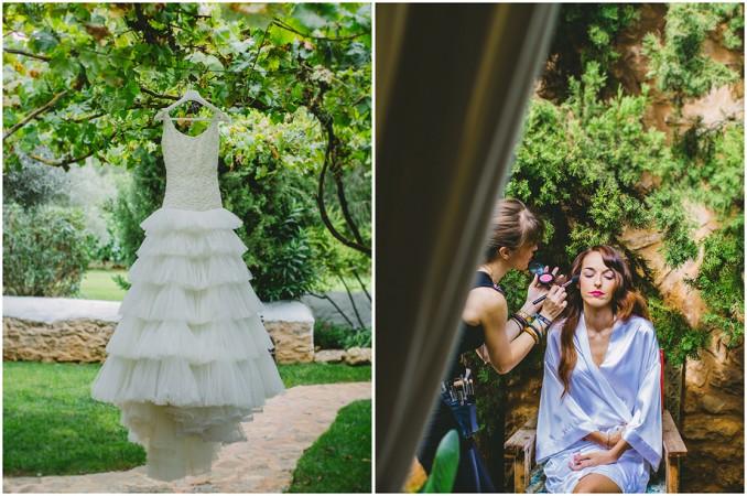 wedding-ibiza027