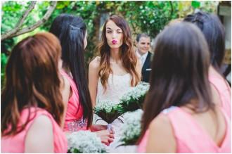 wedding-ibiza058.jpg-13