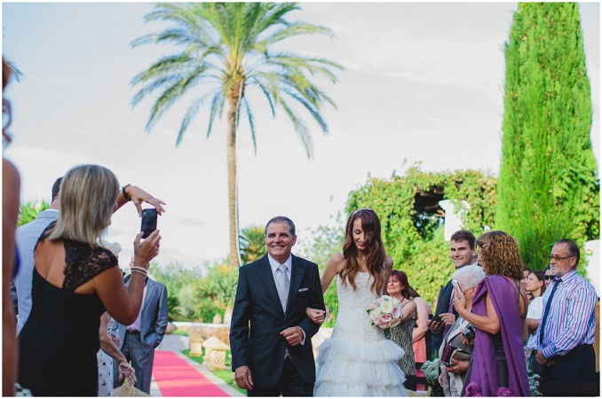 wedding-ibiza063