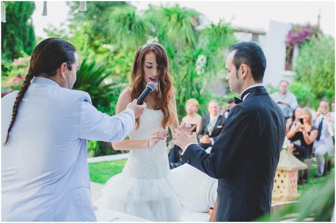 wedding-ibiza064.jpg-15