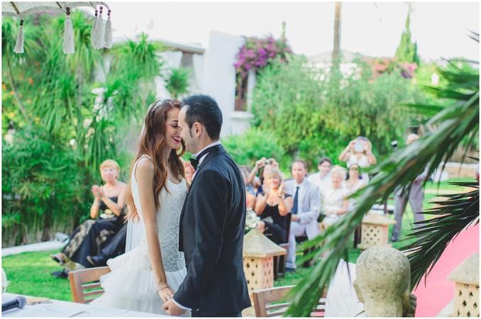 wedding-ibiza064.jpg-21
