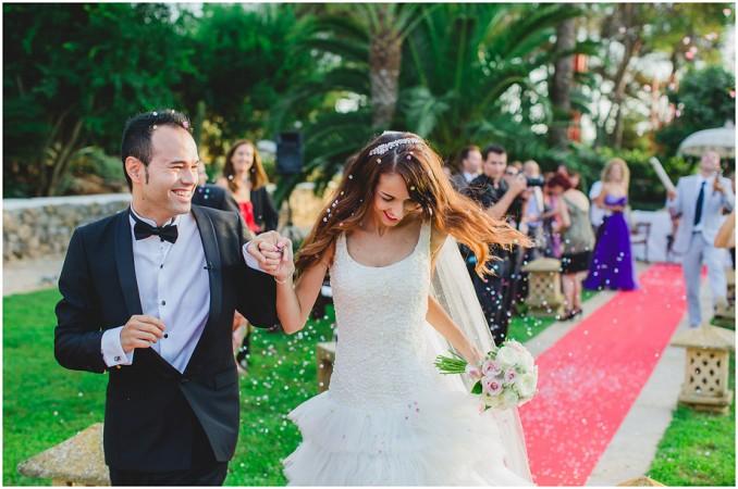 wedding-ibiza064.jpg-32