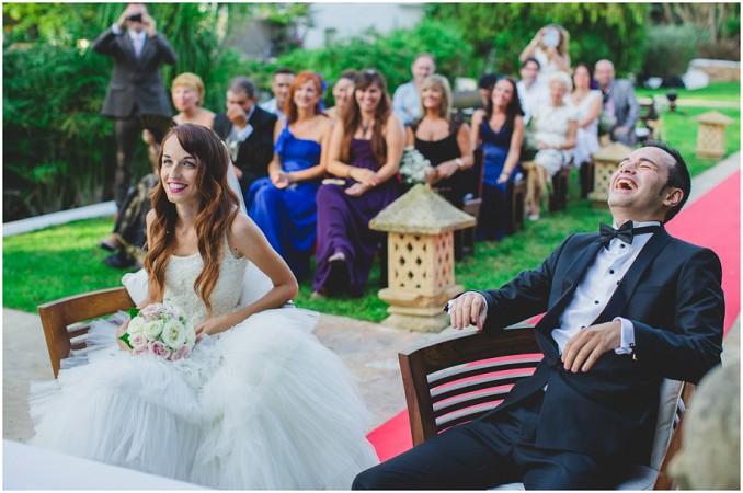 wedding-ibiza064.jpg-07