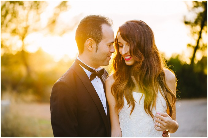 wedding-ibiza066.jpg-7
