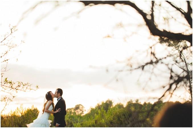 wedding-ibiza069