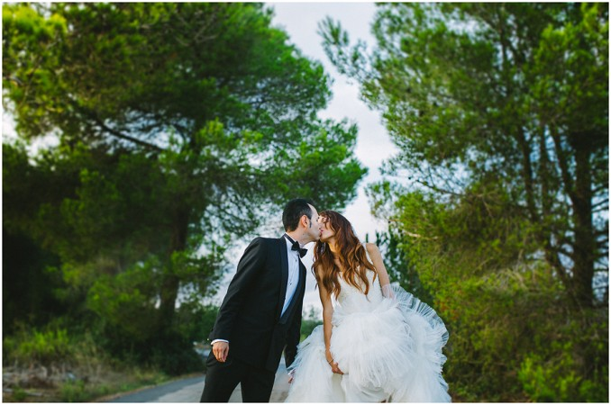 wedding-ibiza073