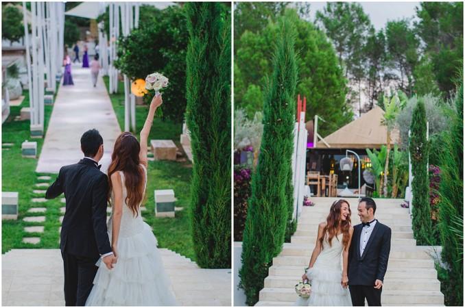 wedding-ibiza077
