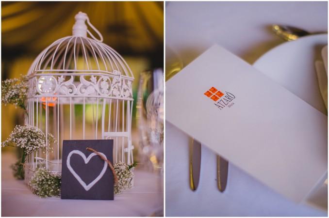 wedding-ibiza087