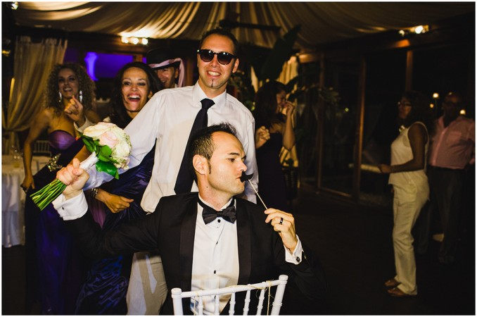 wedding-ibiza100jpg-09