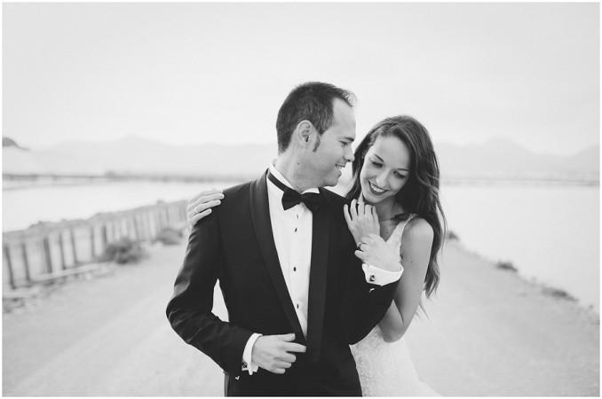 wedding-ibiza101.jpg-10