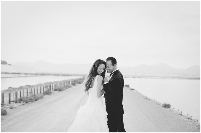 wedding-ibiza101.jpg-03