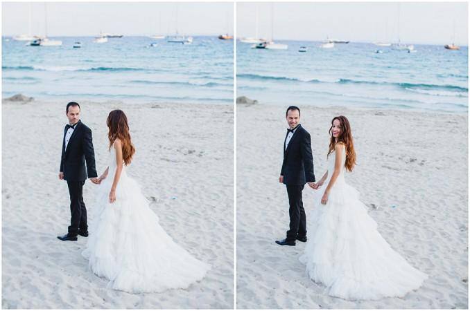 wedding-ibiza104
