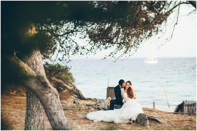 wedding-ibiza107