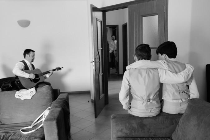 Wedding in Tavira Portugal, Matt+Lena Photography -17