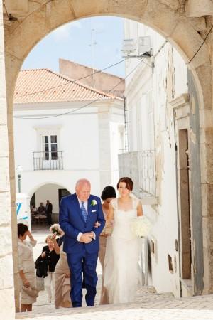 Wedding in Tavira Portugal, Matt+Lena Photography -29