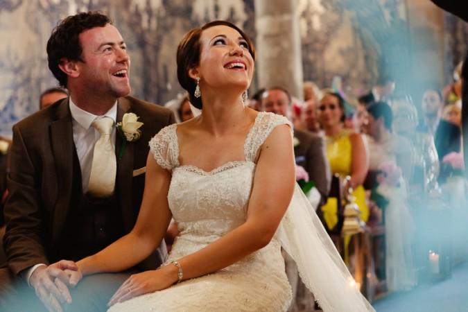 Wedding in Tavira Portugal, Matt+Lena Photography -34