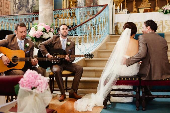 Wedding in Tavira Portugal, Matt+Lena Photography -35