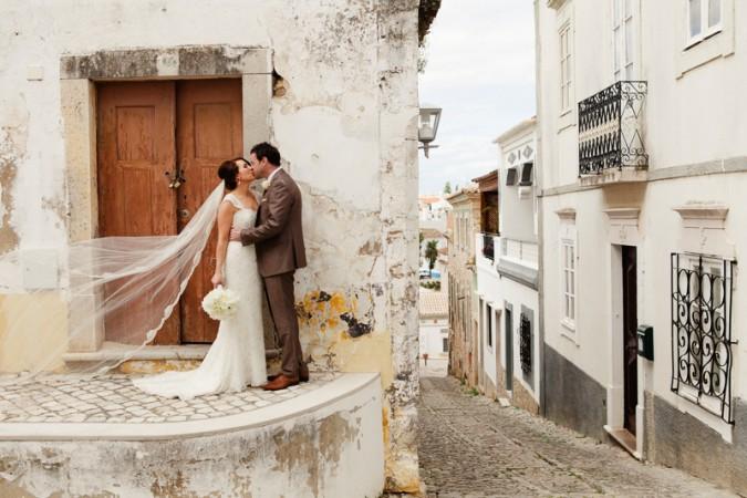 Wedding in Tavira Portugal, Matt+Lena Photography -41