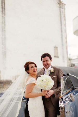 Wedding in Tavira Portugal, Matt+Lena Photography -44
