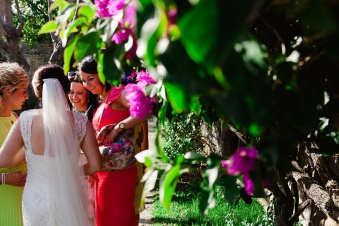 Wedding in Tavira Portugal, Matt+Lena Photography -49